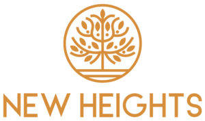 The New Heights at La Resina Golf