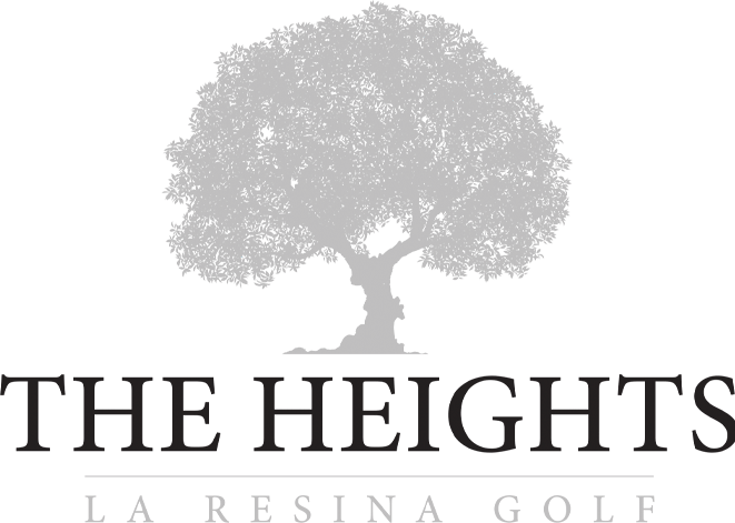 The Heights at La Resina - Marbella Luxury Villas